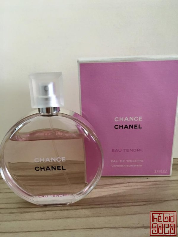 chanel-chance-eau-tendre-100ml-nuoc-mau-hong-no-fake-gia-1650k-3.jpg