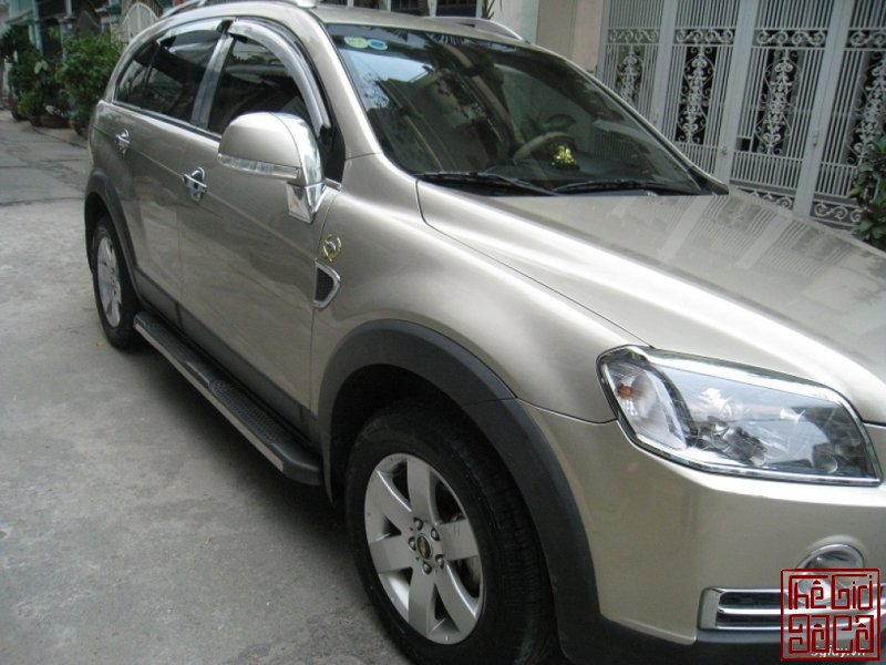 chevrolet-captiva-lt-vang-cat-2.JPG