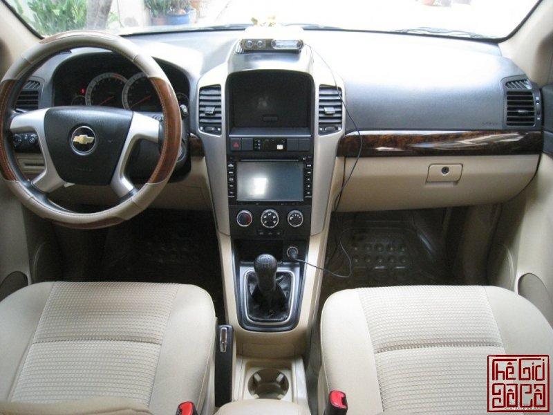 chevrolet-captiva-lt-vang-cat-23.JPG