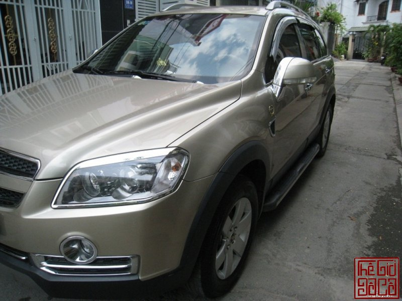 chevrolet-captiva-lt-vang-cat-3.JPG