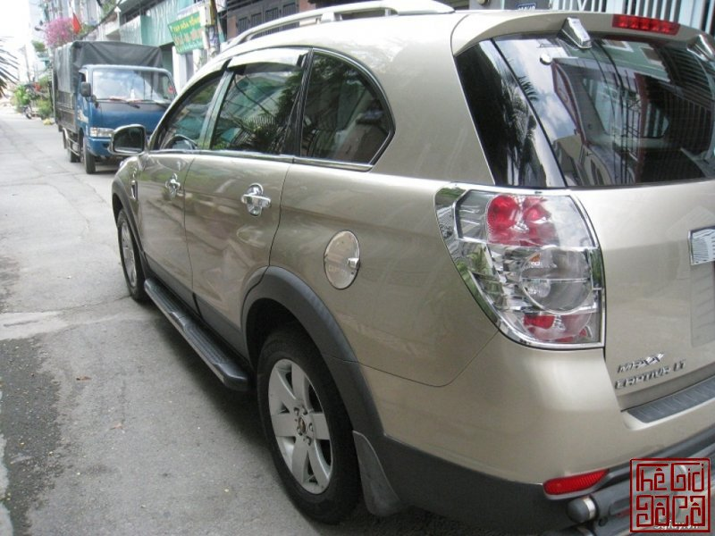 chevrolet-captiva-lt-vang-cat-5.JPG