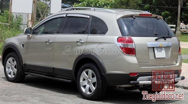 Chevrolet.Captiva.LTZ.2008-do.xua-do.co-05.jpg