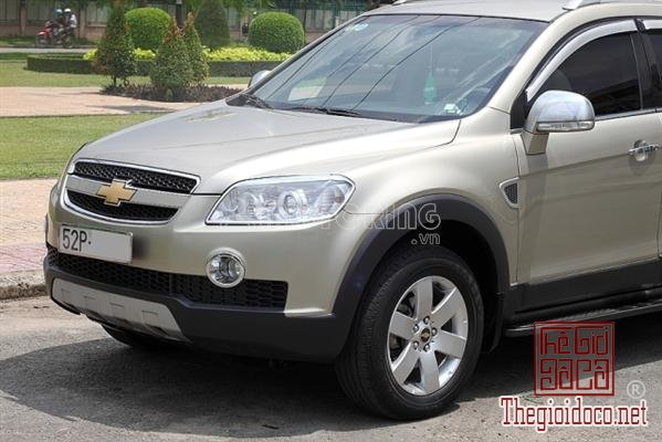 Chevrolet.Captiva.LTZ.2008-do.xua-do.co-06.jpg