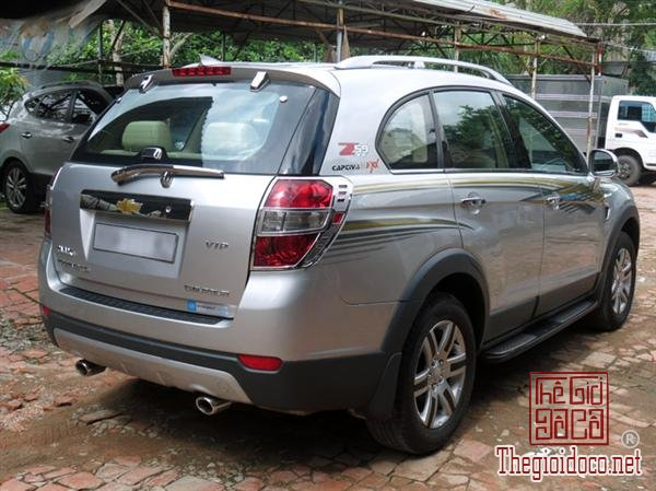Chevrolet.Captiva.LTZ.2008-do.xua-do.co-07.JPG