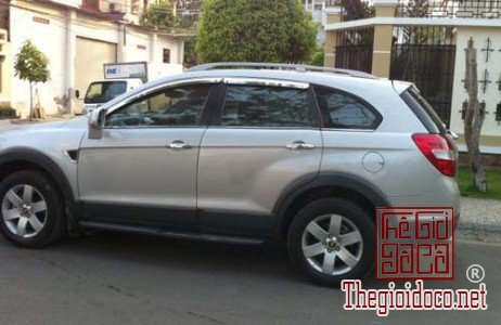Chevrolet.Captiva.LTZ.2008-do.xua-do.co-08.jpg