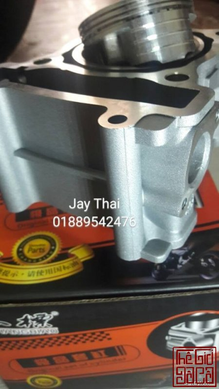 chi-voi-450-000-ban-da-co-long-62mm-danh-exciter-135-150-4.jpg