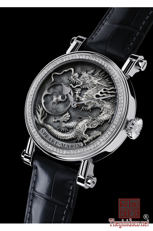 Chiếc Đồng Hồ Immortality (Sự bất tử) - Speake-Marin - A Passion For Watchmaking (1).png