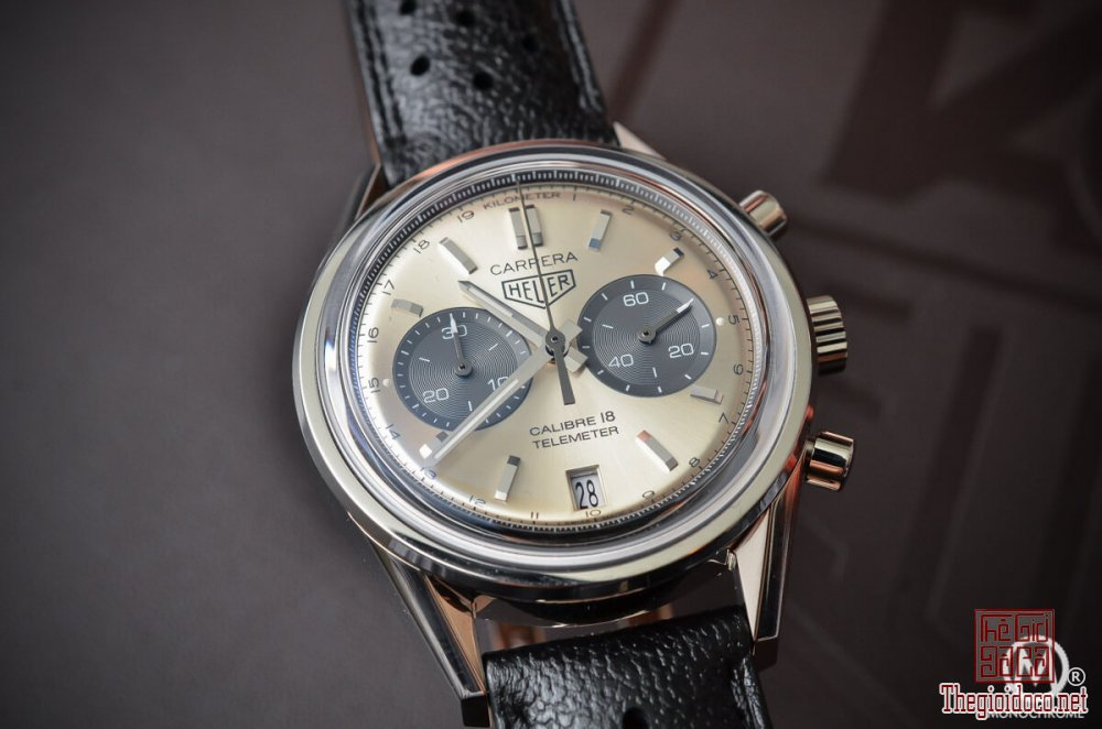 Chiếc TAG Heuer Carrera Calibre 18 Chronograph Telemeter.jpg