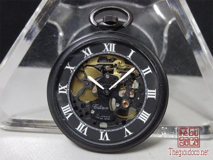 Citizen_PocketWatch-17a.jpg