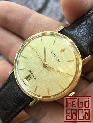 Corum Automatic 18K (3).jpg
