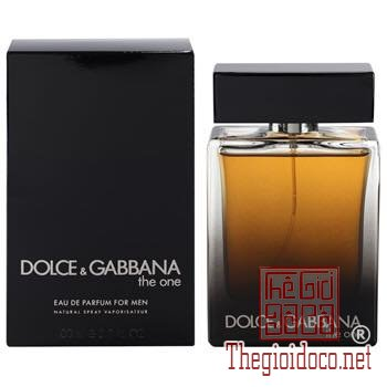 D&G-The-One-edp-nam (2).jpg