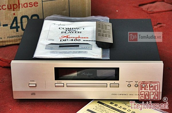 Đầu CD Accuphase DP-400 (1).jpg