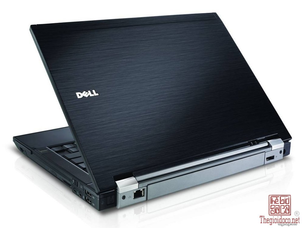 dell-e6500-the-gioi-do-co (2).jpg
