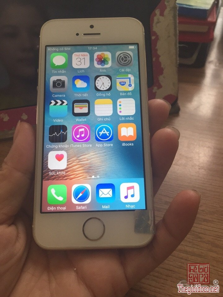 [dien.thoai]iPhone5s.16gb-do.xua-do.la-01.jpg