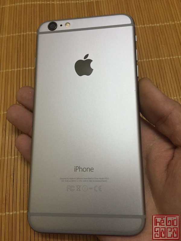 [dien.thoai]Iphone6.plus.64gb.fullbox (1).jpeg