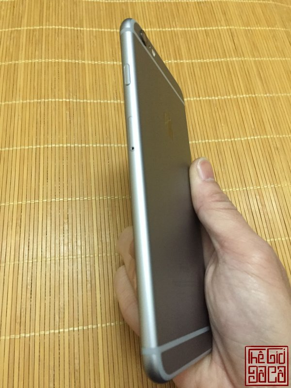 [dien.thoai]Iphone6.plus.64gb.fullbox (2).jpeg