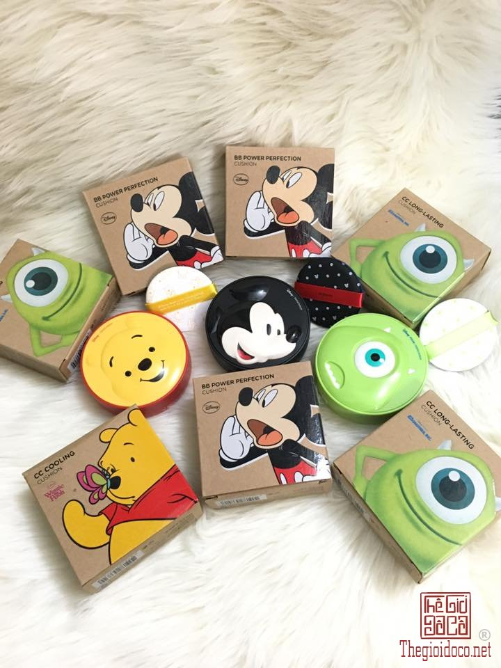 Disney-The-Face-Shop (2).jpg