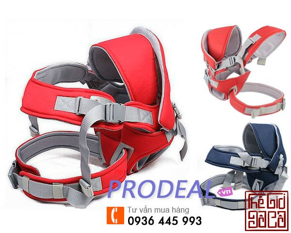 diu-6-tu-the-baby-carrier-prodeal.jpg