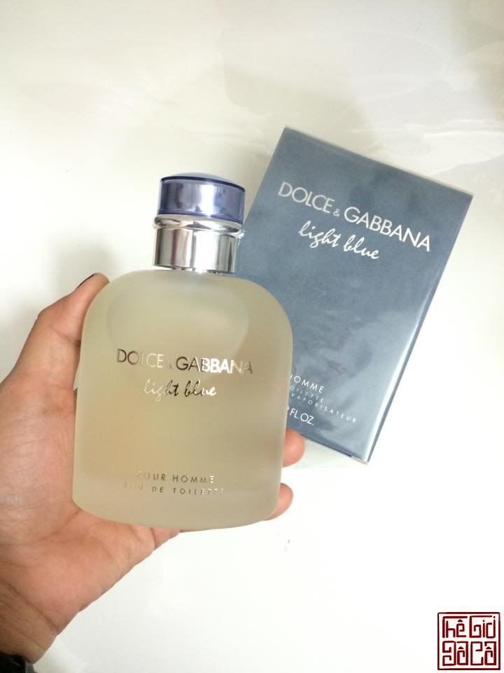 Dolce & Gabbana light blue.jpg