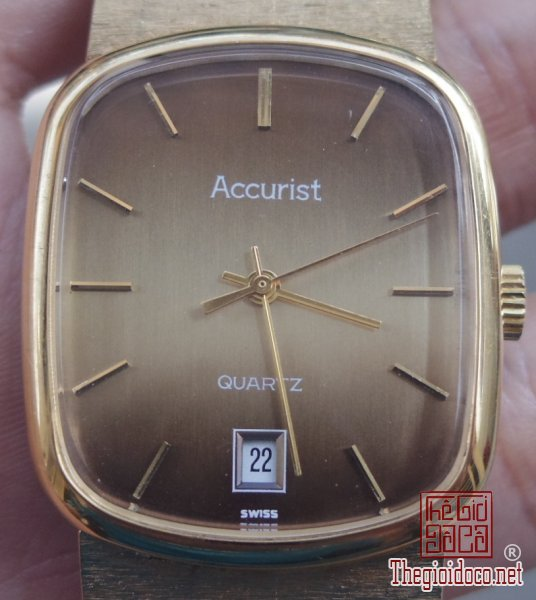 Đồng.hồ.Accurist.quartz-Accurist.quartz  (7).jpg