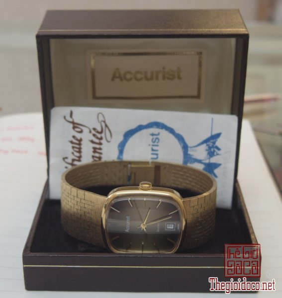 Đồng.hồ.Accurist.quartz-Accurist.quartz  (8).jpg