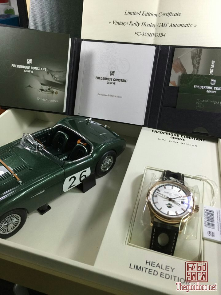 Đồng Hồ Frederique Constant Geneve Limited Edition,Mẫu Ôtô Vintage Rally Healey (1).jpg