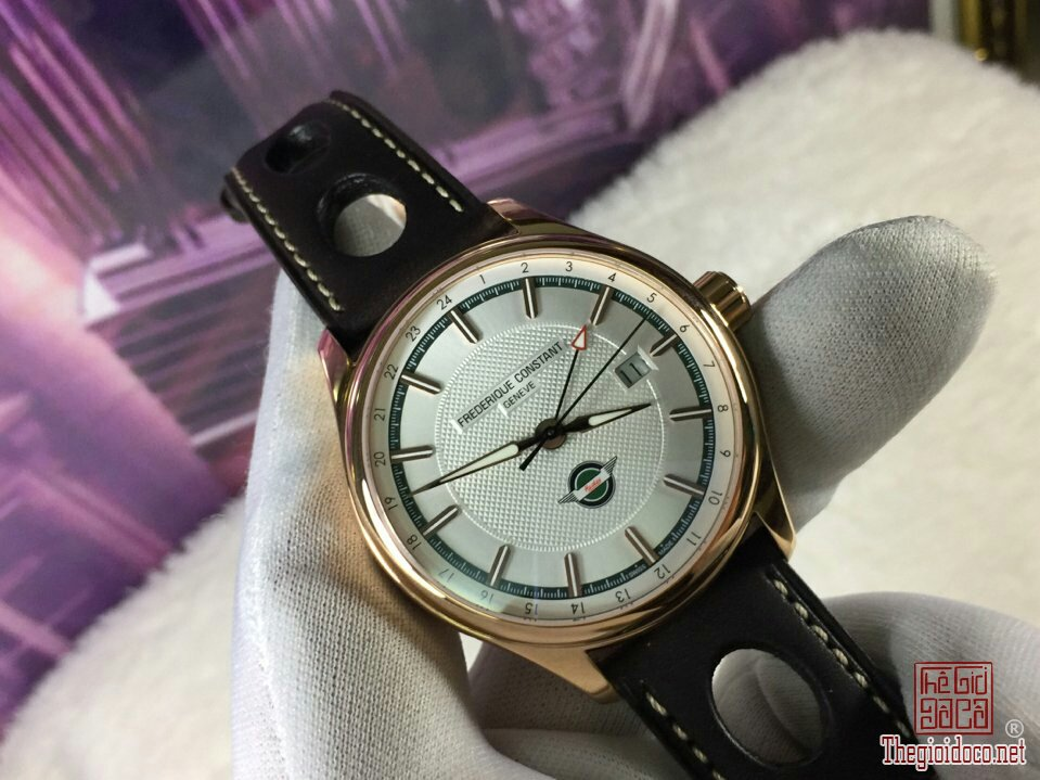Đồng Hồ Frederique Constant Geneve Limited Edition,Mẫu Ôtô Vintage Rally Healey (5).jpg
