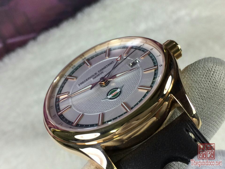 Đồng Hồ Frederique Constant Geneve Limited Edition,Mẫu Ôtô Vintage Rally Healey (6).jpg