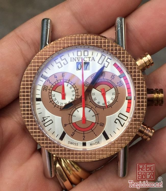 Đồng hồ Invicta S1 Chronograph Two Tone (1).jpg