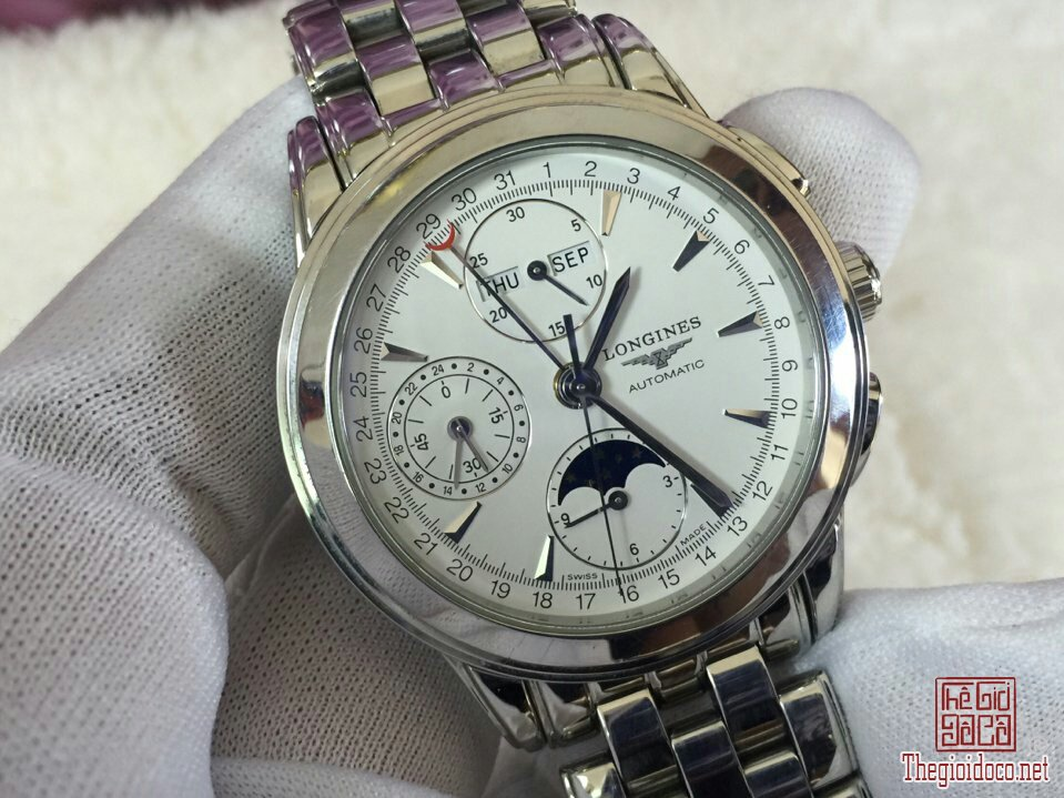 Đồng Hồ Longines Chronograph Moonphase  (1).jpg