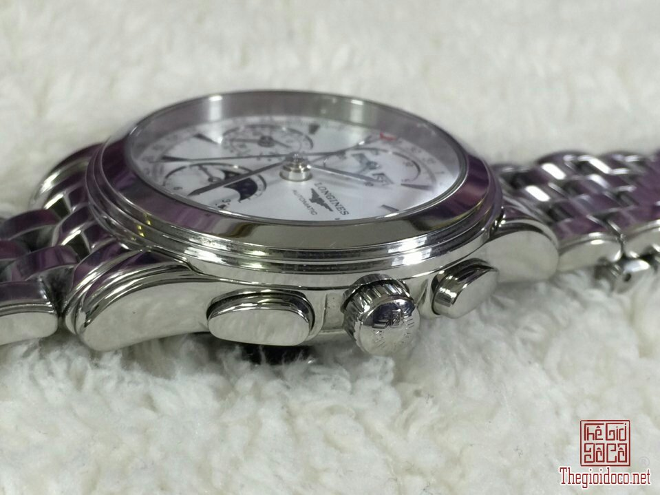 Đồng Hồ Longines Chronograph Moonphase  (2).jpg