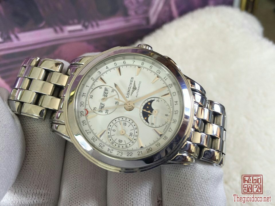 Đồng Hồ Longines Chronograph Moonphase  (3).jpg