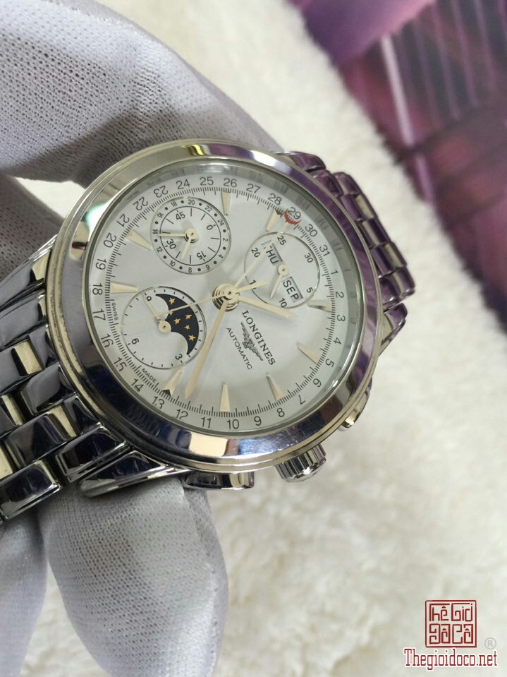 Đồng Hồ Longines Chronograph Moonphase  (5).jpg