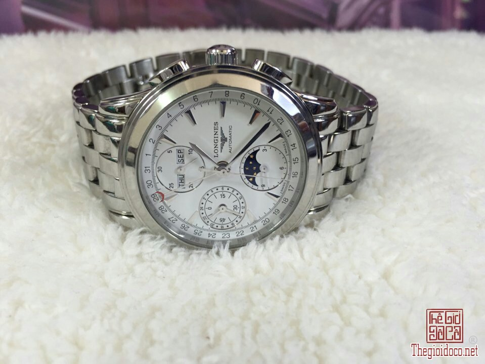 Đồng Hồ Longines Chronograph Moonphase  (7).jpg