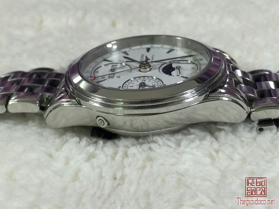 Đồng Hồ Longines Chronograph Moonphase  (8).jpg