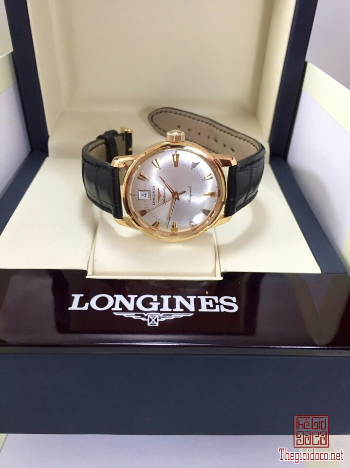 Đồng Hồ Longines Conquest 18k Gold (1).jpg