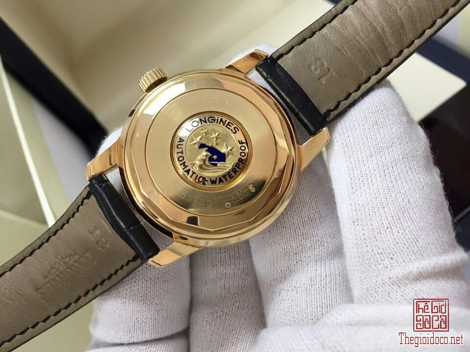 Đồng Hồ Longines Conquest 18k Gold (6).jpg