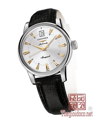 ĐỒNG HỒ LONGINES CONQUEST HERITAGE L1.611.4.75.2.jpg