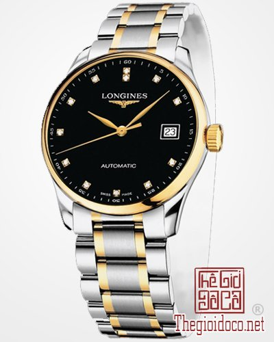 ĐỒNG HỒ LONGINES Master Collection L2.518.5.57.7.jpg