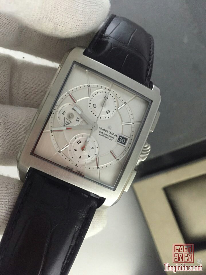 Đồng Hồ Maurice Lacroix Chronograph (1).jpg