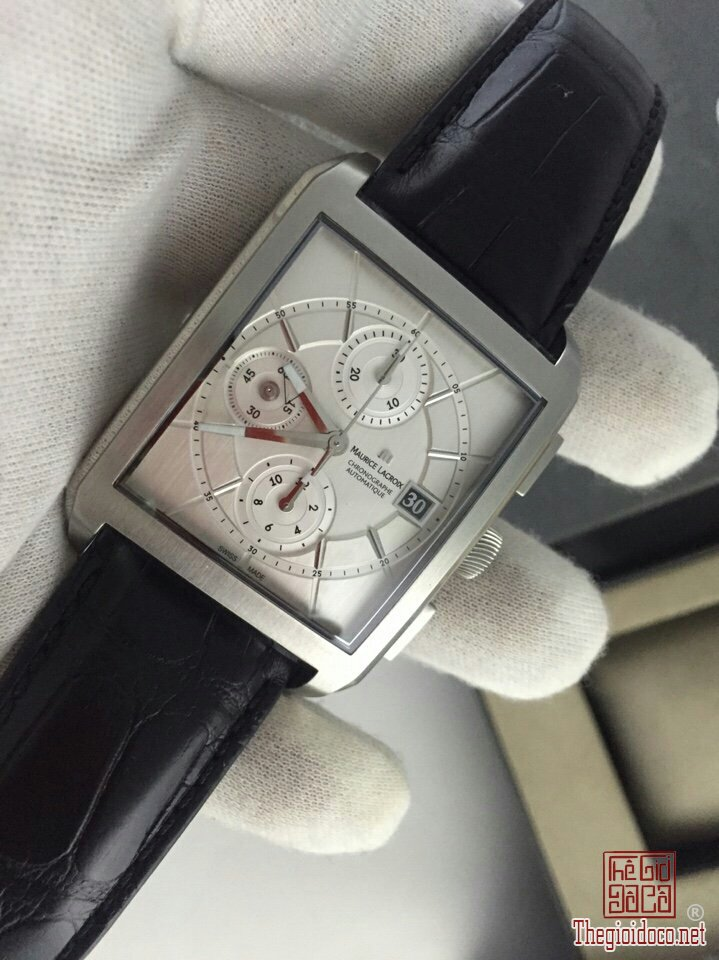 Đồng Hồ Maurice Lacroix Chronograph (5).jpg