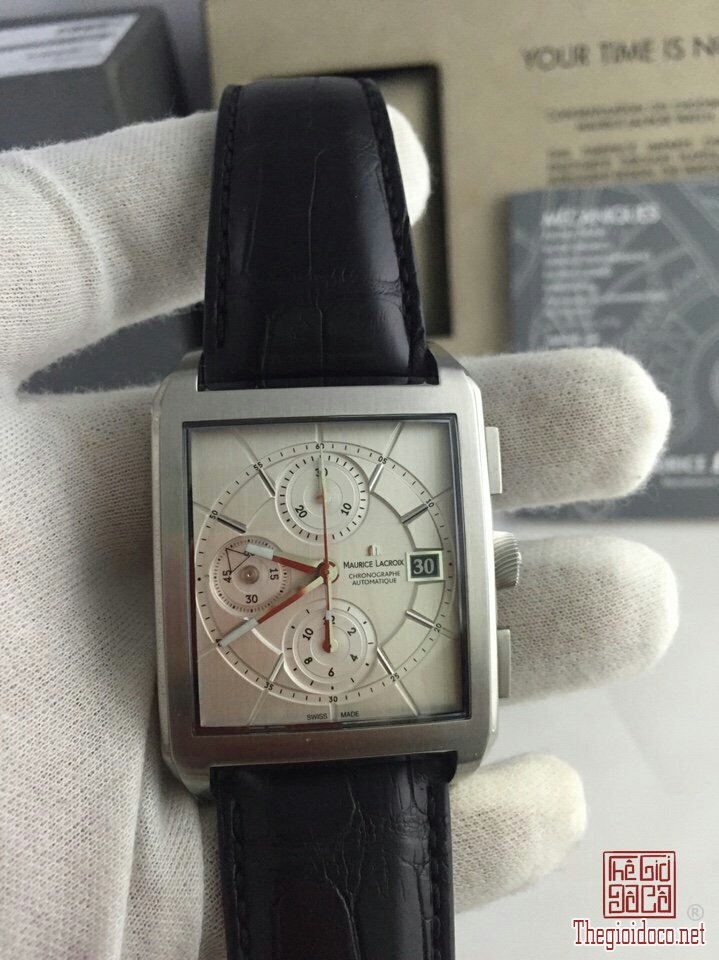 Đồng Hồ Maurice Lacroix Chronograph (9).jpg