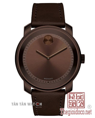 Đồng hồ Movado Bold Collection 3600377.jpg