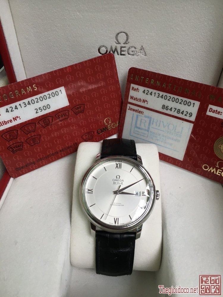 dong-ho-omega-deville-co-axial-chronometer-cal-2500-size-39-2.jpg