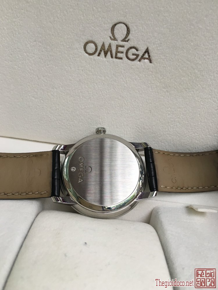 dong-ho-omega-deville-co-axial-chronometer-cal-2500-size-39-22.jpg
