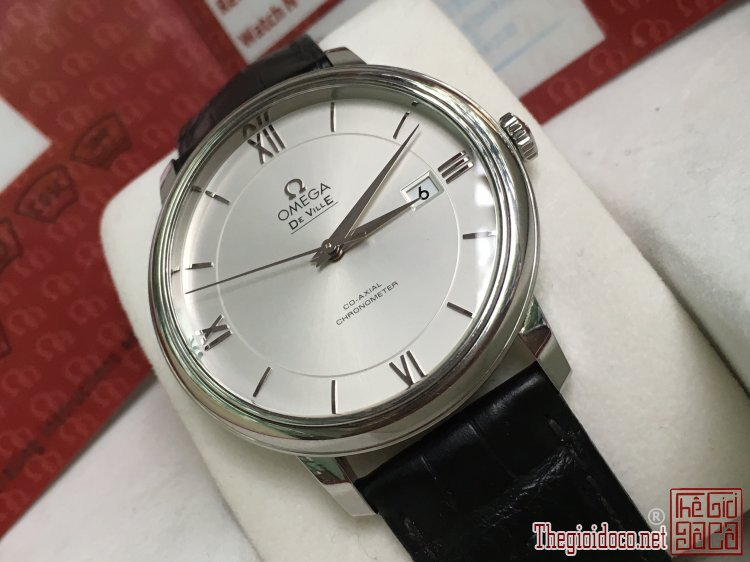 dong-ho-omega-deville-co-axial-chronometer-cal-2500-size-39-24.jpg