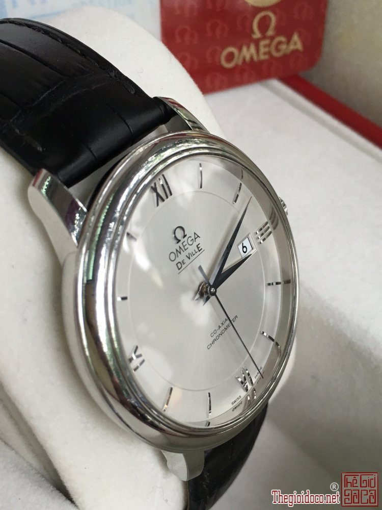 dong-ho-omega-deville-co-axial-chronometer-cal-2500-size-39-25.jpg