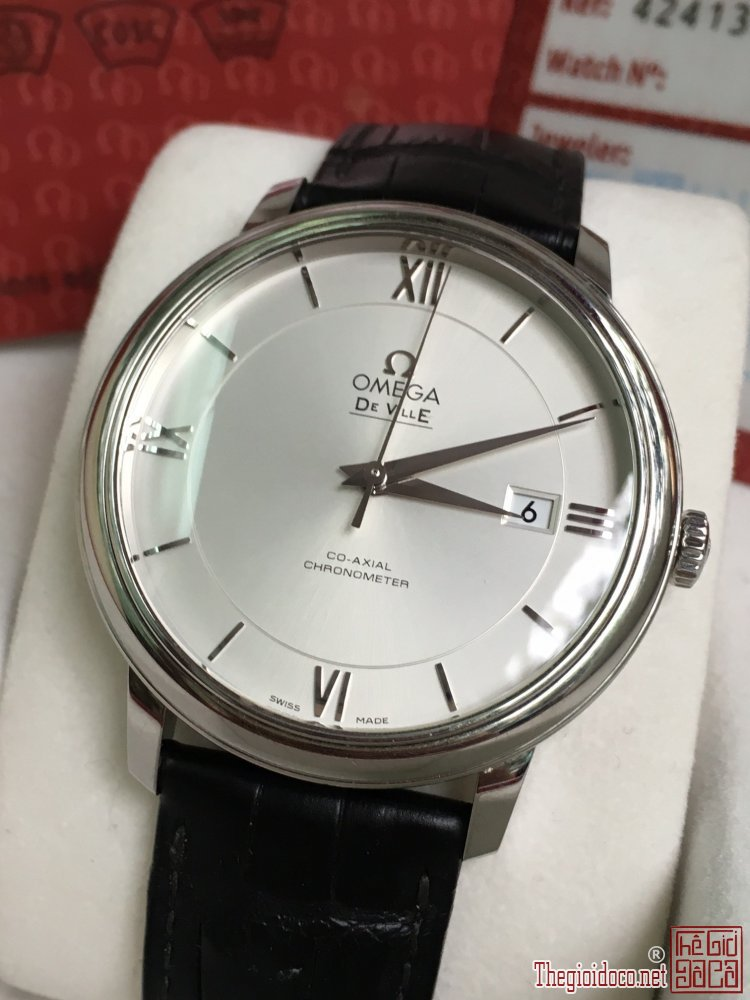 dong-ho-omega-deville-co-axial-chronometer-cal-2500-size-39-27.jpg