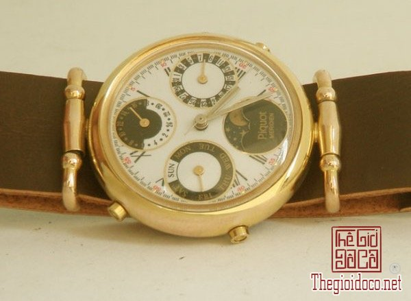 Đồng hồ Piqot Maridien Moonphase Gold Pated (6).jpg