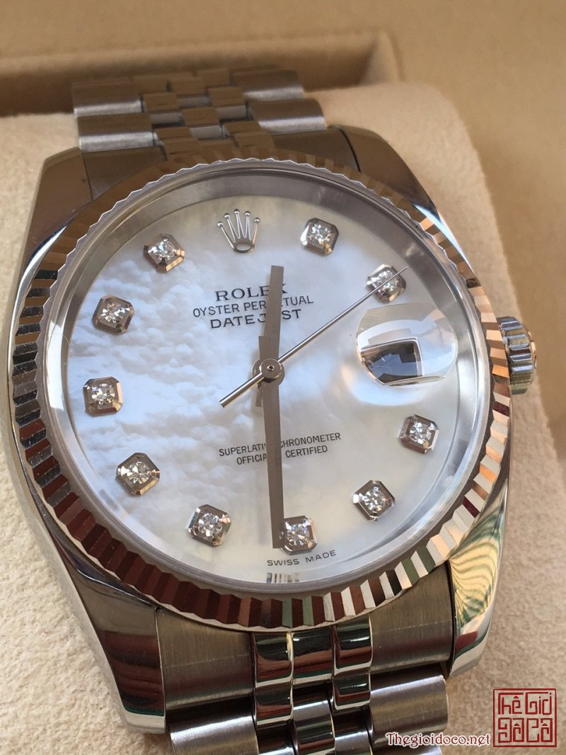 dong-ho-rolex-116234-date-just-mat-oc-full-nhan-than-e1460378805238.jpg